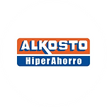 ALKOSTO.png