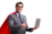 empresario-superheroe-aislado_85869-6680