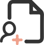 Logo afilaición digital-2.png
