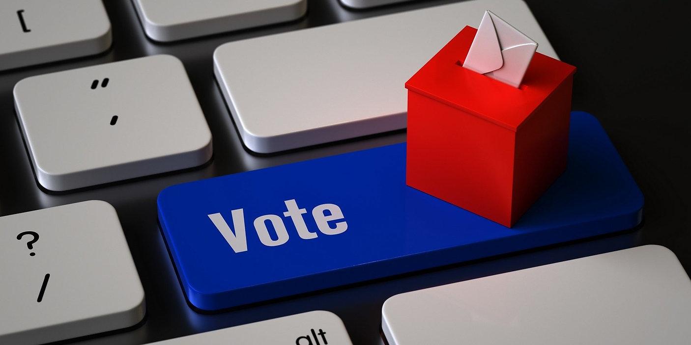 voto-electronico-1920x960.jpg