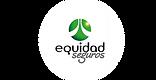 EQUIDAD SEGUROS.png