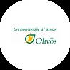 LOS OLIVOS.png