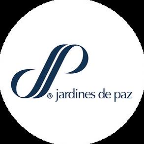 JARDINES DE LA PAZ.png