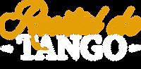 RECITAL DE TANGO.png