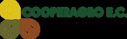 logo cooperagro.png