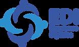 Elecciones EDI logo.png