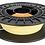 Thumbnail: Filamento igus iglidur® j260-PF
