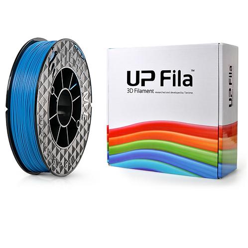 Filamento Tiertime Up3D ABS Azul - 1,75mm - 500 g