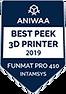 Funmat_Pro_410_Prêmio.png