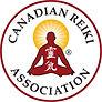 Canadian Reiki Society