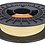 Thumbnail: Filamento igus iglidur® i170-PF