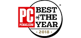 PCMag-best-of-the-year-2018-logo-small.p