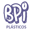 BPI_Plasticos.png