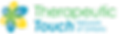 ttno_footer_logo.png