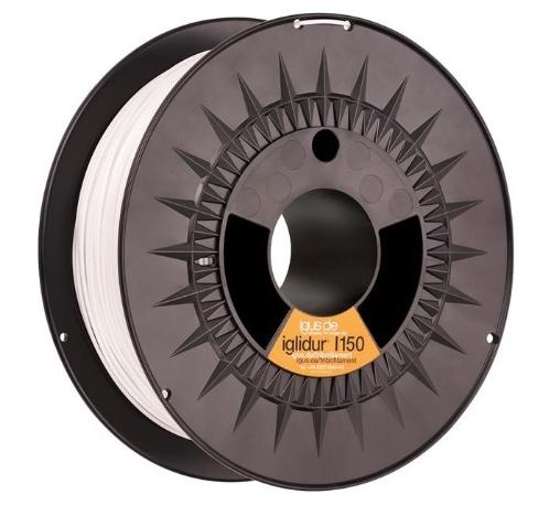Filamento igus iglidur® i150-PF