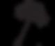 dandelion-335222_1280_edited.png