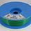 Thumbnail: Filamento PrintaLot PLA Verde - 2,85mm - 1kg