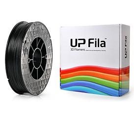 UPFila-ABS-Preto.png