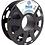Thumbnail: Filamento Flex Violeta - 1,75mm - 500gr