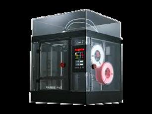 Raise 3D Pro 2.png