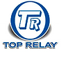 top_relay3.png