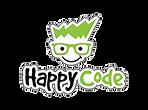 Logotipo-HappyCode-1.png