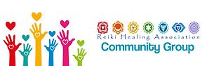 Reiki-Healing-Association-Community-Grou