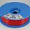 Thumbnail: Filamento PrintaLot PLA Vermelho - 2,85mm - 1kg