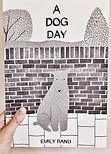 A Dog Day.jpg