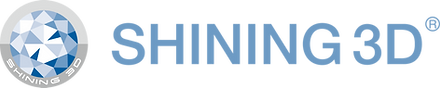 Logo_Shining3d.png