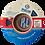 Thumbnail: Filamento PrintaLot PLA Art Due Techno - 1,75mm - 250 g