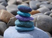 stones-2043707_1280.jpg
