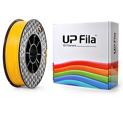 UPFila-ABS-Amarelo.png
