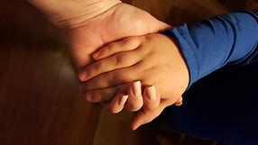 hands-1815145_1280.jpg