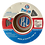Thumbnail: Filamento PrintaLot PLA Art Due Clássica - 1,75mm - 250 g