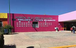 Hospital_Oax.jpeg
