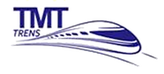 Logo_Termoinsa.png