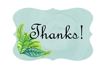 thank-you-971649_1280.png