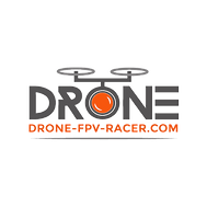 sticker-drone-fpv-racer_edited.png