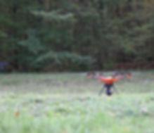 Formation_Drone_photogrammetrie.jpg