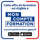 Formation CPF NANCY.png