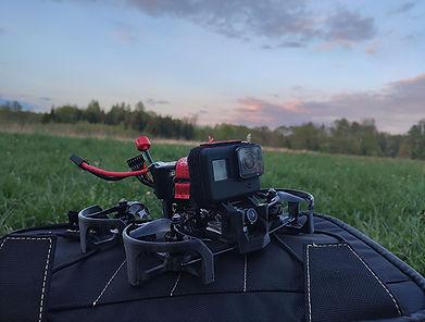 ecole_de_drone_cinéwhoop_nancy.jpg