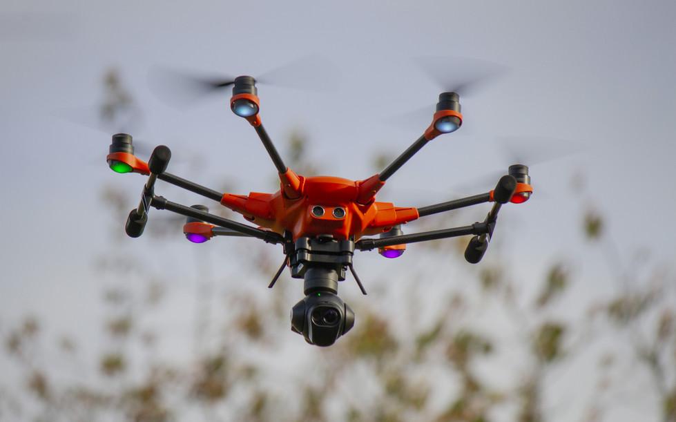 Ecole-de-Drone-Nancy.jpg