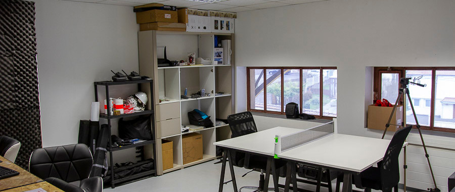 Studio Production.jpg