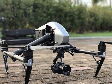 Ecole_de_drone_nancy_metzjpg
