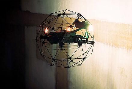 Formation_téÌépilote_drone_Milieu_confin