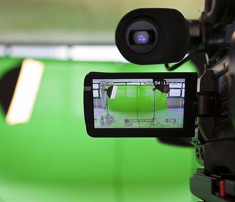 Photo_vidéo_fond_vert_tournage_studio_c