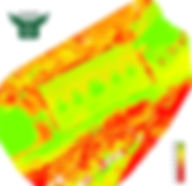 Photogrammétrie-Pilote-de-drone-formatio
