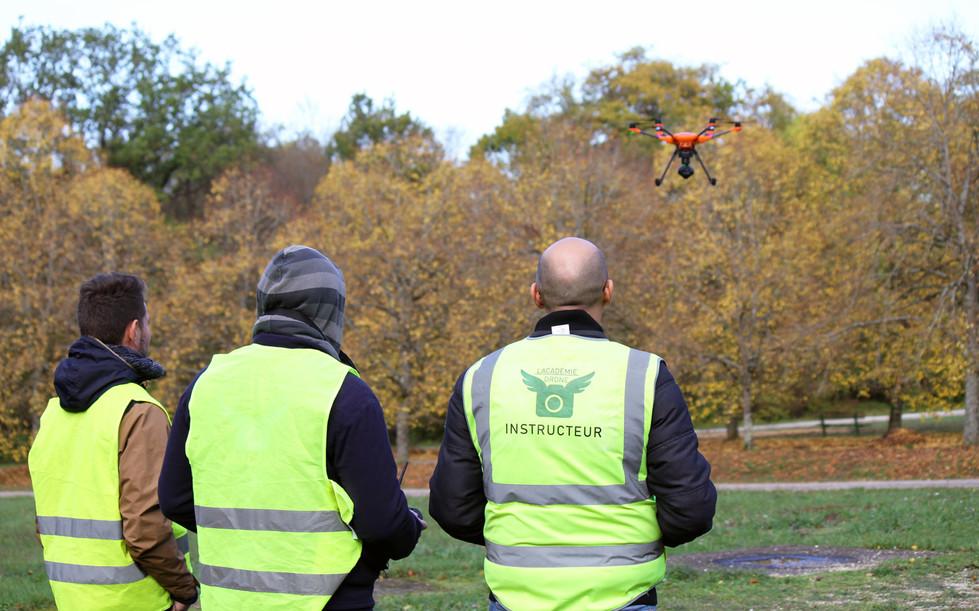 Formation_Drone_Pole_emploi.jpg
