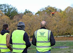 Formation Drone Nancy.jpg